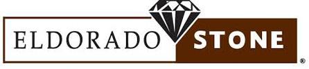 eldorado-stone100