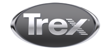 trex_platinum100