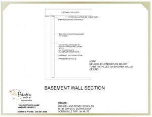 BASEMENT-WALL-SECTION