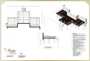 DOMBROSKI-DECK-PROJECT-PERMIT