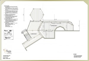 DRIVER-DECK-PROJECT-FRAME-PLAN-2