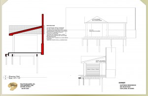 HUFFMAN-PORCH-PROJECT-ELEVATION