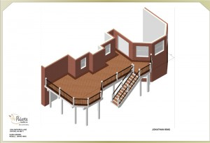 JONATHAN-KING-DECK-PROJECT-ISOMETRIC-COLOR
