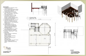 KEMPKENS-DECK-PLAN-FINAL-PERMIT