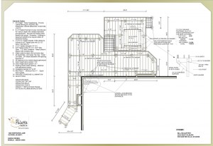 MCCAFFREY-DECK-PROJECT-FRAME-PLAN