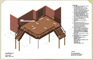 MILLER-DECK-PROJECT-3D-COLOR-PERMIT
