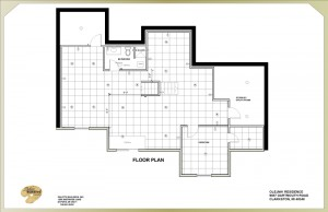 OLEJNIK-BASEMENT-REMODELING-PROJECT