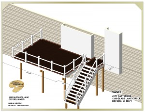 PATTERSON-DECK-PROJECT-ISOMETRIC-VIEW
