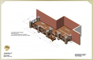 STEINKE-DECK-PROJECT-ISOMETRIC