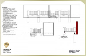 STEINKE-DECK-PROJECT-SECTION